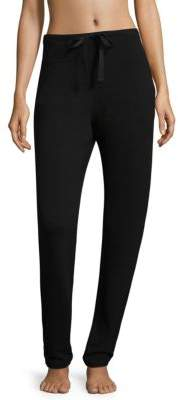 Natori Heavy Jersey Pants