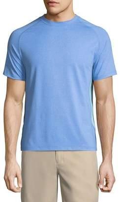 Peter Millar Men's Rio Cool Technical T-Shirt