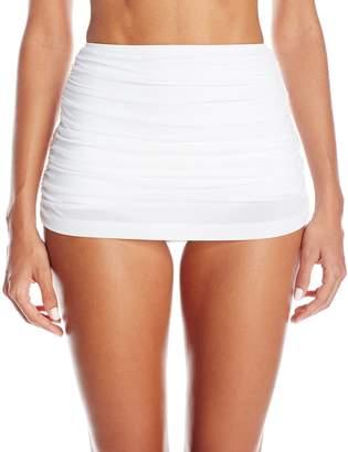 Norma Kamali Women's Bill Bikini Bottom