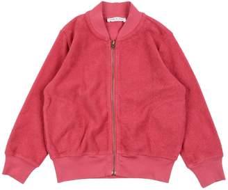 Babe & Tess Sweatshirts - Item 12241894KW