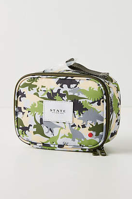 STATE Bags STATE Ryder Lunch Bag