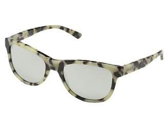 DKNY 0DY4139 Fashion Sunglasses