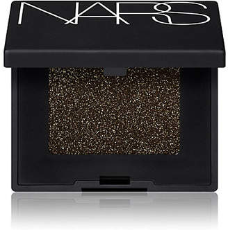 NARS Women's Hardwired Eyeshadow - Night Clubbing
