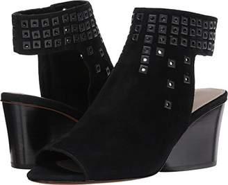 Donald J Pliner Women's Janesp-KS Wedge Sandal