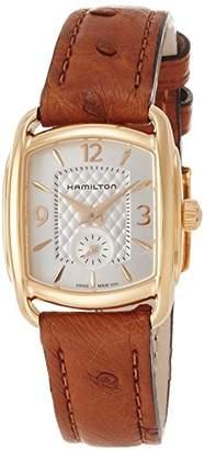 Hamilton Women's Watch H12341555