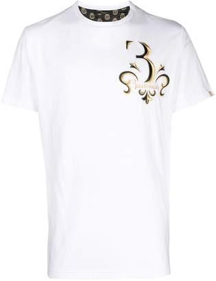 Billionaire Bonny T-shirt
