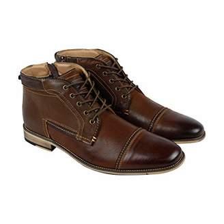 Steve Madden Men's Joyce Ankle Boot