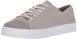 Kaanas Women's Atacama Fashion Sneaker