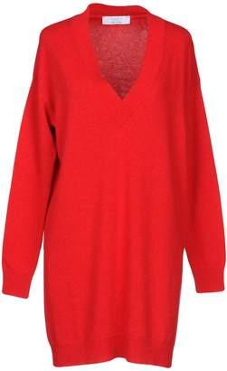 Kaos Sweaters - Item 39856116
