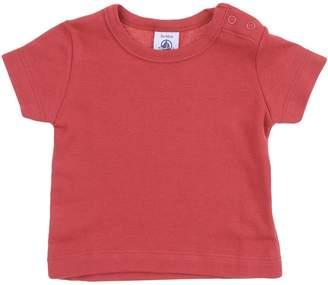Petit Bateau T-shirts - Item 37998053RJ