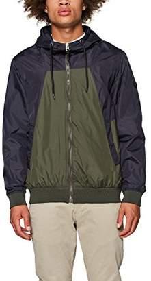 Esprit edc by Men's 088cc2g005 Jacket