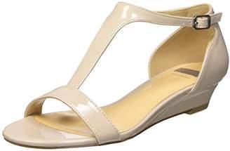 Bata Women's 5618407 T-Bar Heels,5