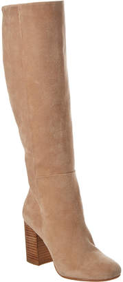 Kenneth Cole New York Clarissa Suede Boot