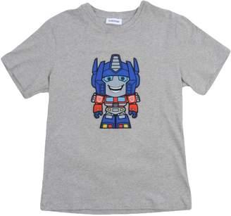 Au Jour Le Jour T-shirts - Item 12049485KV