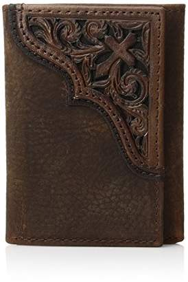 1cd6ac3b2c98 Ariat Wallets For Men - ShopStyle Canada