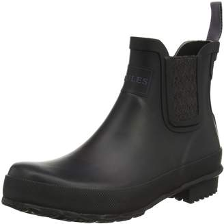 Joules Men's Buckingham Rain Boot