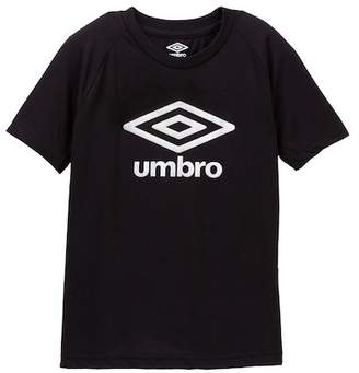 Umbro Double Diamond Ultra Tee (Big Boys)