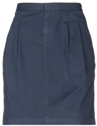 BOSS ORANGE ひざ丈スカート