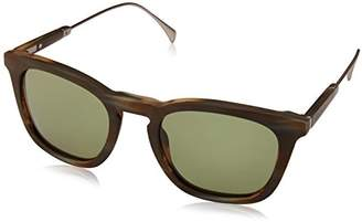 Tommy Hilfiger Th1383s Wayfarer Sunglasses