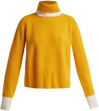 Sportmax Zelig sweater
