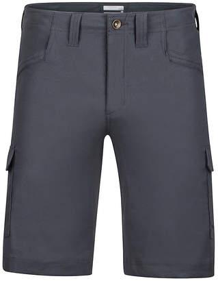 Marmot Rogue Short