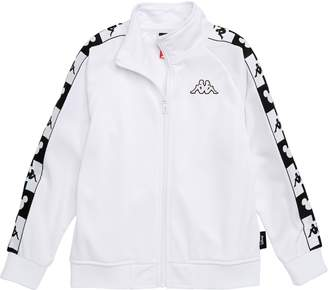 Kappa x Disney(R) Authentic Anne Track Jacket