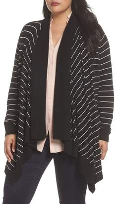 Sejour Waterfall Cardigan