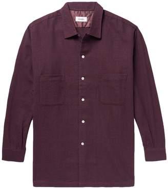 Chimala Shirts