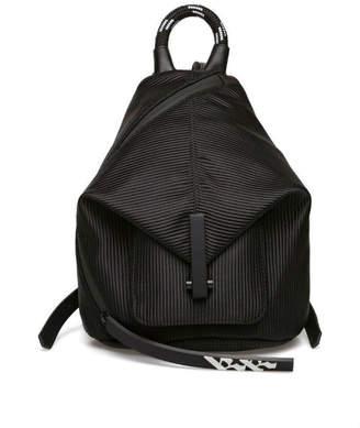 KENDALL + KYLIE Koenji Mini Backpack