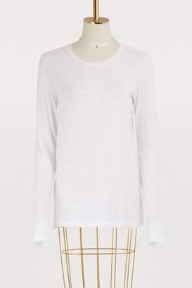 Proenza Schouler Jersey T-shirt