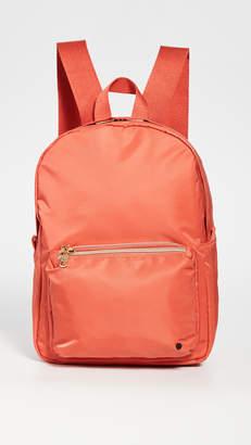 State Mini Lorimer Backpack