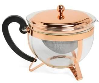 Bodum 'Chambord Classic' Tea Pot
