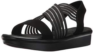 Skechers Cali Women's Bumblers-Stop and Stare Sandal