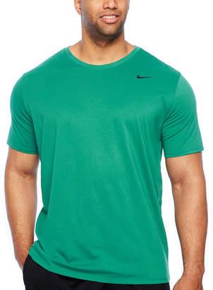 Nike Dri-FIT Short-Sleeve Tee - Big & Tall
