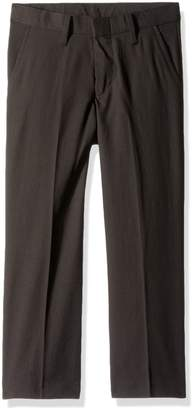 Dockers Little Boys' Poly Dress Pant