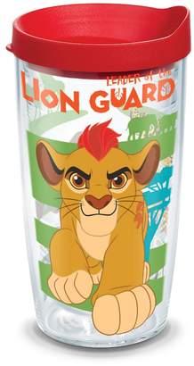 Tervis Disney's The Lion Guard Tumbler