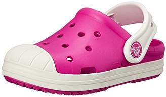 Crocs Kids' Bump K Clog
