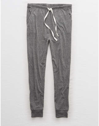 aerie Jersey Jogger