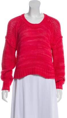 IRO Mediumweight Knit Sweater