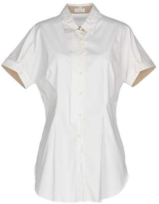 Rivamonti Shirt