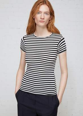 Junya Watanabe Striped T-shirt
