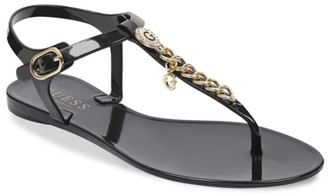 GUESS Appear Sandal