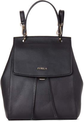 c57ed9ec80 Furla Genuine Leather - ShopStyle