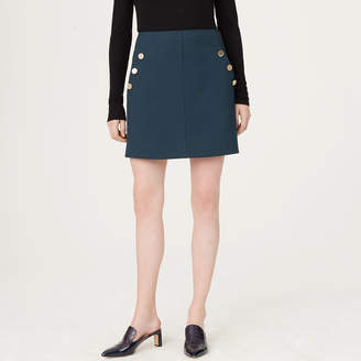 Club Monaco Paulyna Skirt