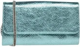 Dibrera BY PAOLO ZANOLI Handbags - Item 45391893HA
