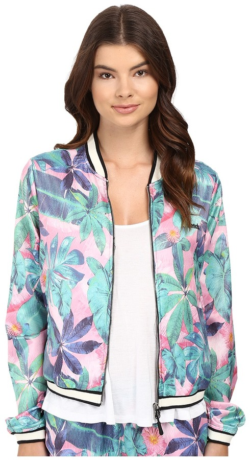Bench Bench Joaquina Jacket
