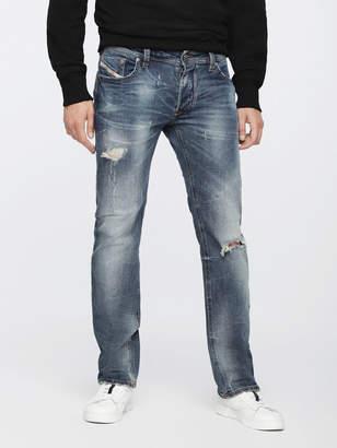 Diesel LARKEE Jeans C84TX - Blue - 27