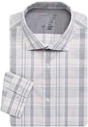 Calvin Klein X-Fit Slim Stretch Dress Shirt
