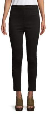 Free People Casual Stretch Jeans