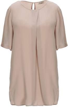 Her Shirt Blouses - Item 38812958OS